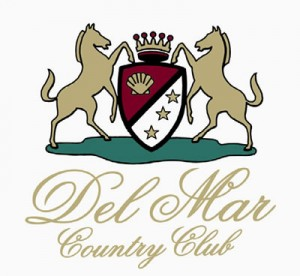 Del Mar Country Club