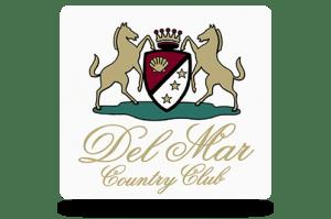 Annual Mike Philbin Golf Tournament: September 2013
