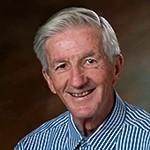 Edward DeRoche, PhD