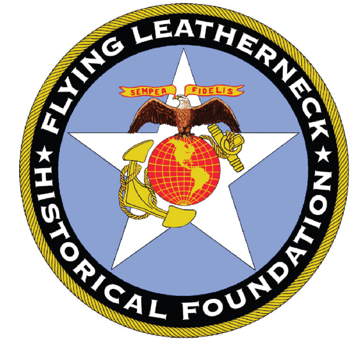 Flying Leatherneck Historical Foundation - Aviation Museum