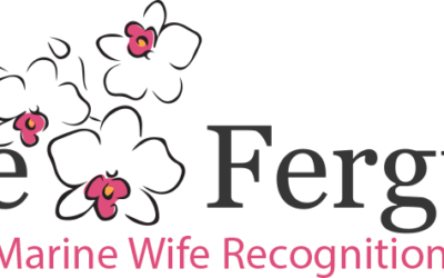 Nominations Now Due for Marine Wife Recognition Award