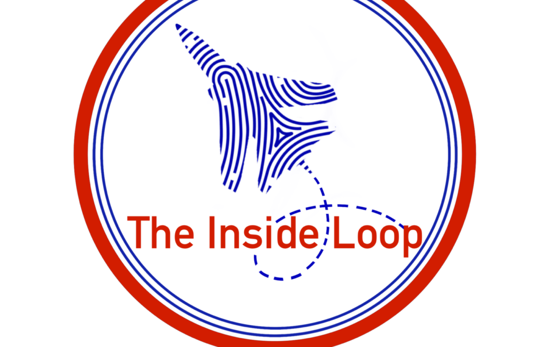 "How to Subscribe to ""The Inside Loop"""