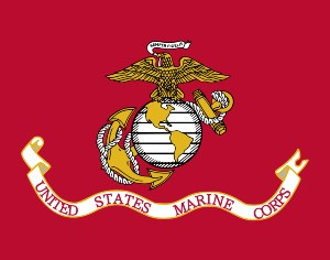 Happy 245th Birthday Marines!